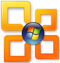 pico windows 8 activator